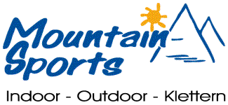Logo Mountain-Sports